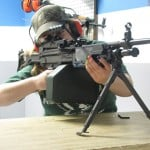 firing-range