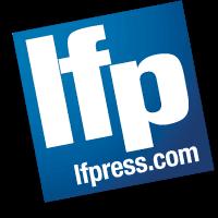 london_free_press