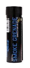 Enola Gaye Wire Pull Smoke Grenades