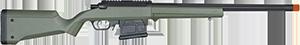 Ares® Amoeba Striker Gen2 Sniper Rifle