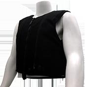 Level 2 Bullet Proof Vest