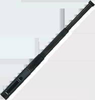 Smith & Wesson Expandable Baton